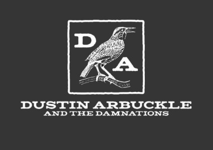 Dustin Arbuckle & The Damnations w Polsce