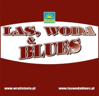 Las, Woda & Blues 2019
