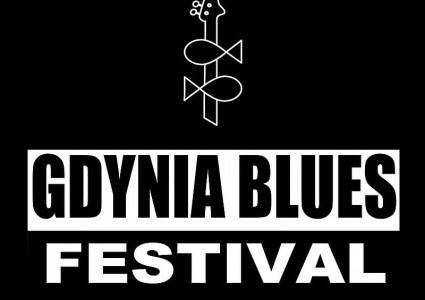 Gdynia Blues Festival 2019