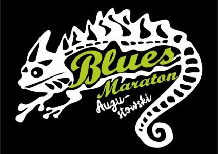 Blues Maraton 2019