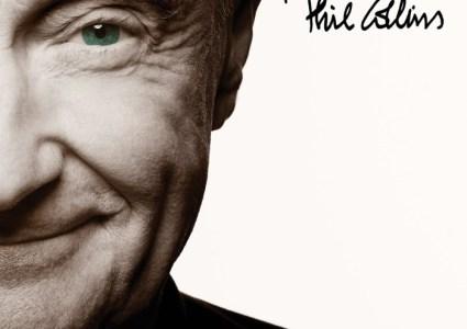 Phil Collins – Człowiek orkiestra