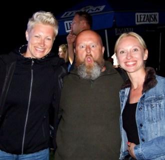Bies Czad Blues 2019 – Bluesfan Bieszczad – foto 2