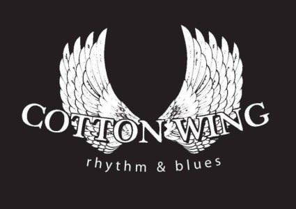 Cotton Wing – koncerty