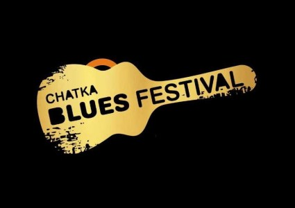 Chatka Blues Festival 2019