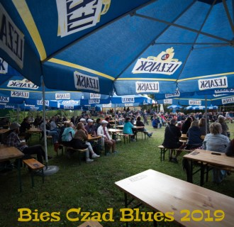 Bies Czad Blues 2019 – B&Z – foto 4