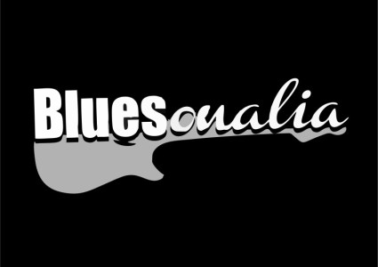 Bluesonalia 2019