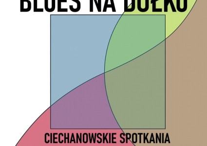 Blues na Dołku 2019