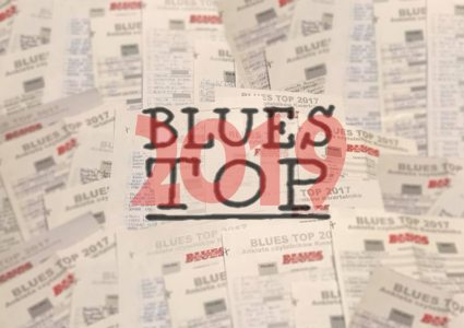 Blues Top 2019 – wyniki