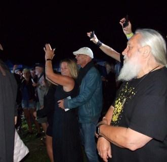 Bies Czad Blues 2020 – foto 10 – Bluesfan Bieszczad