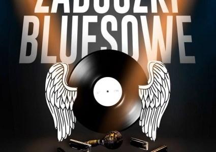 Strzegomskie Zaduszki Bluesowe 2020