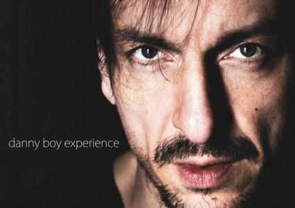 Danny Boy Experience – Danny Boy Experience