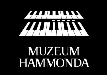 Hammond Kielce Festival 2021