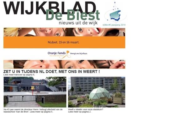 https://biestblog.nl/wp-content/uploads/2014/02/wijkblad-biest-feb-0702-20141.pdf