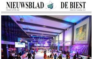 2015 afb wijkblad nov