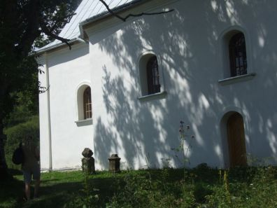 2008_lopienka_22