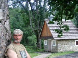 2008_lopienka_57