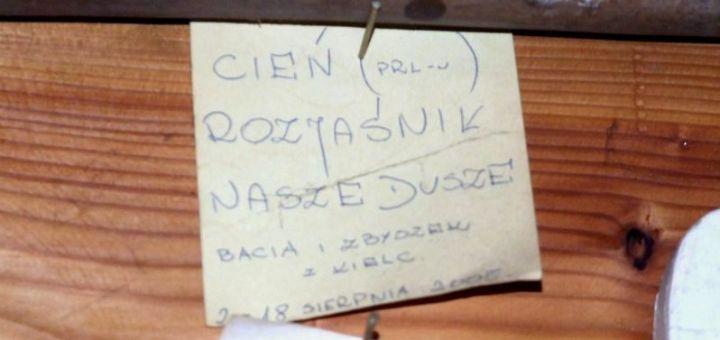 2008_Ostatnia_Deska_Ratunku