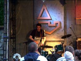 2009_Magda_Piskorczyk_Kielce_13