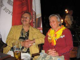 2009_Magda_Piskorczyk_Kielce_28