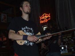 2009_Osly_Kielce_25