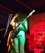 Bies_Czad_Blues_2009_17