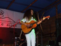 Bies_Czad_Blues_2009_26