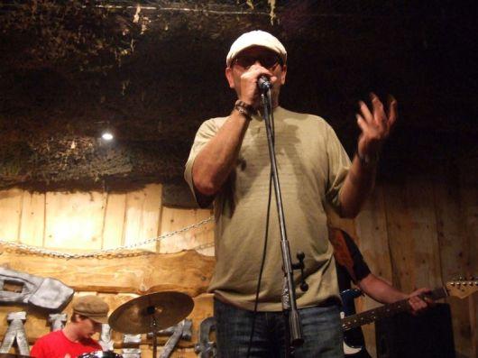 Bies_Czad_Blues_2009_33