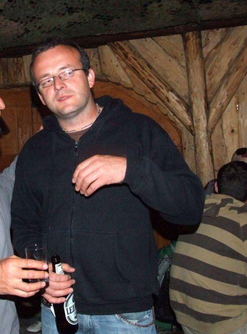 Bies_Czad_Blues_2009_54