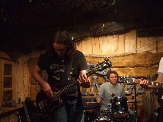 Bies_Czad_Blues_2009_63