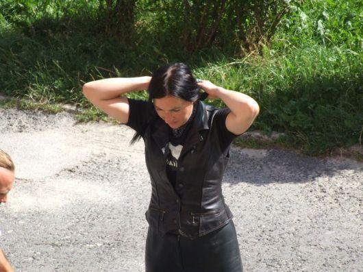 Monika_Zeniu_2010_12