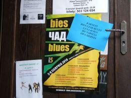Bies_Czad_Blues_2010_obok_sceny_14
