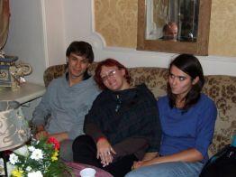 Magda_Piskorczyk_Billy_Gibson_Kielce_2010_41