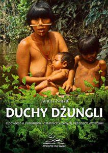 duchy-dzungli