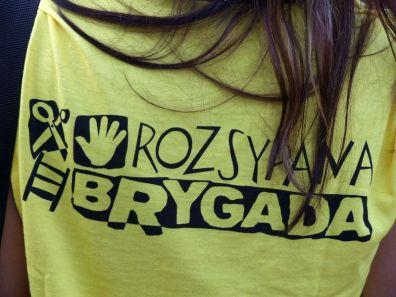 Rozsypaniec_2010-1_22