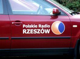 Rozsypaniec_2010-1_37