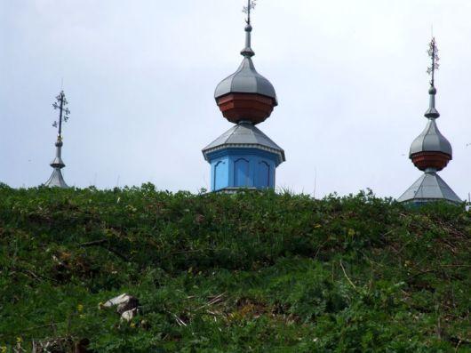 Komancza_2011_ cerkiew prawoslawna_01