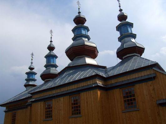 Komancza_2011_ cerkiew prawoslawna_12