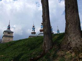 Komancza_2011_ cerkiew prawoslawna_16