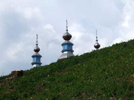 Komancza_2011_ cerkiew prawoslawna_17