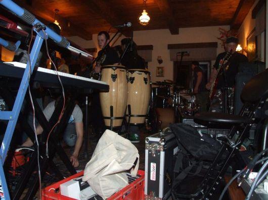 Muzyczny_maraton_2011_Brzeziniak_20