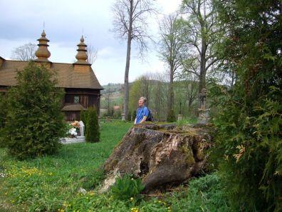 Wislok_Wielki_2011_cerkiew_15