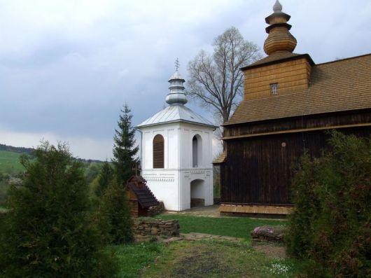 Wislok_Wielki_2011_cerkiew_23