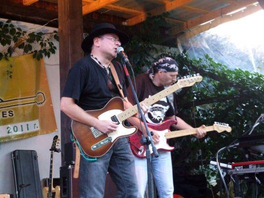 Bies_Czad_blues_2011_sobota_01
