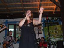 Bies_Czad_blues_2011_sobota_21