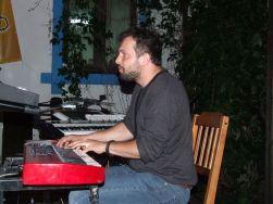 Bies_Czad_blues_2011_sobota_29