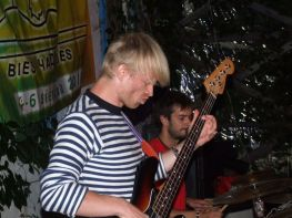 Bies_Czad_blues_2011_sobota_39