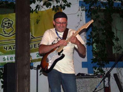 Bies_Czad_blues_2011_sobota_45
