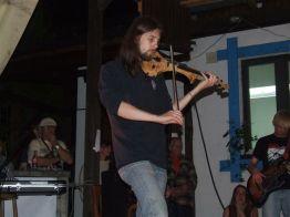 Bies_Czad_blues_2011_sobota_48