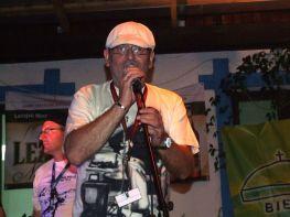 Bies_Czad_blues_2011_sobota_49
