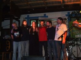 Bies_Czad_blues_2011_sobota_50